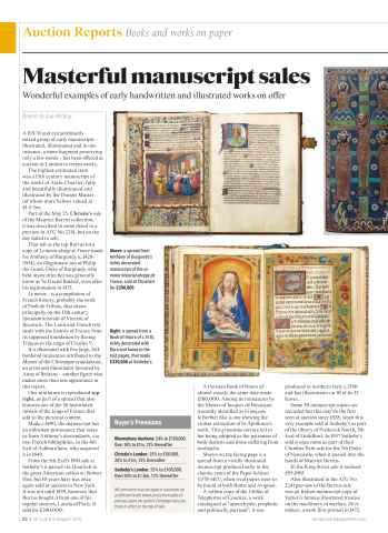 Antiques Trade Gazette Preview 22