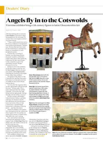 Antiques Trade Gazette Preview 30