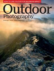 Outdoor Photography issue September 2016