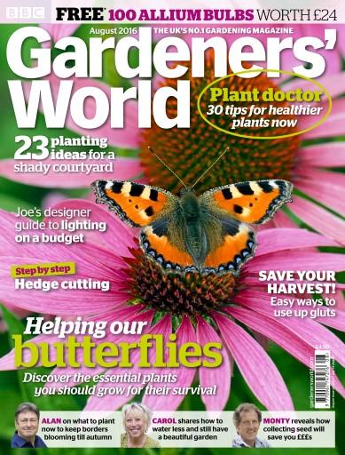 Gardeners' World