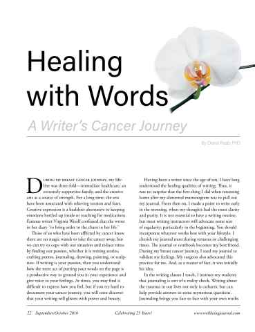 Well Being Journal Preview 24