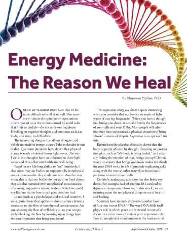 Well Being Journal Preview 31