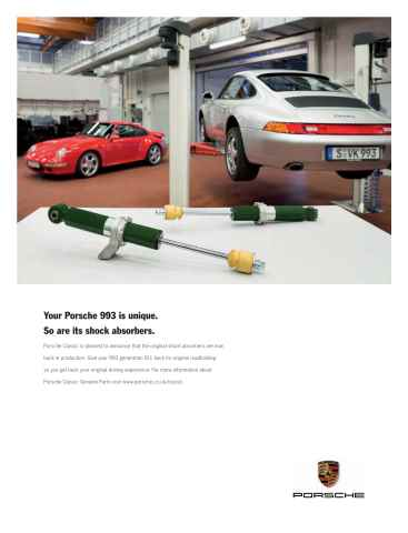 911 & Porsche World Preview 5