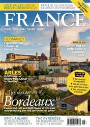 France issue Sep-16