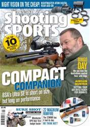 Shooting Sports issue Sep-16