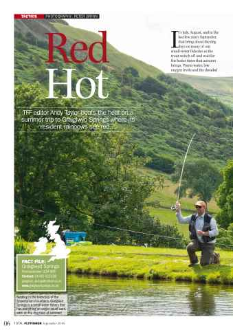 Total FlyFisher Preview 6