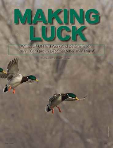 American Waterfowler Preview 65