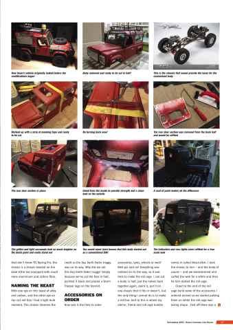 Radio Control Car Racer Preview 47
