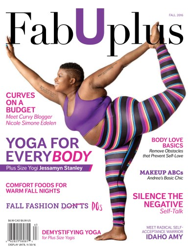 fabuplus magazine fall 2016 subscriptions pocketmags. Black Bedroom Furniture Sets. Home Design Ideas