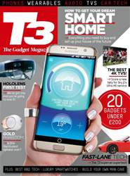 T3 issue September 2016