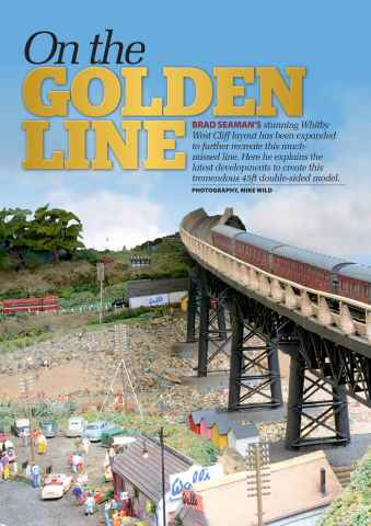 Hornby Magazine Preview 16