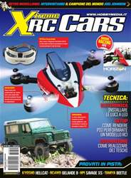 Xtreme RC Cars issue XTREME RC CARS N°52