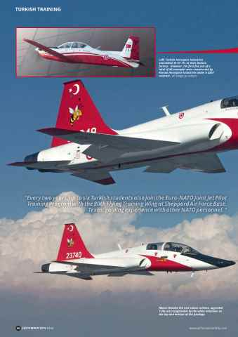 AirForces Monthly Preview 66