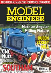 Model Engineer issue 4541