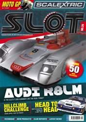 Slot issue 020 Sept / Oct