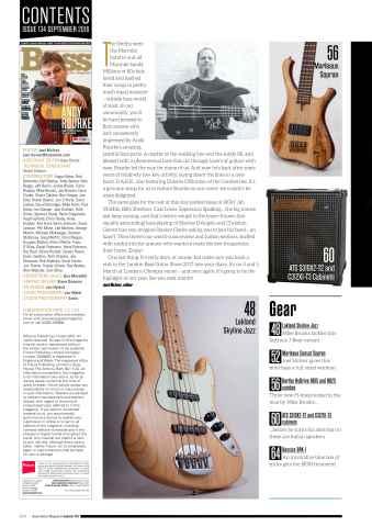 Bass Guitar Preview 4