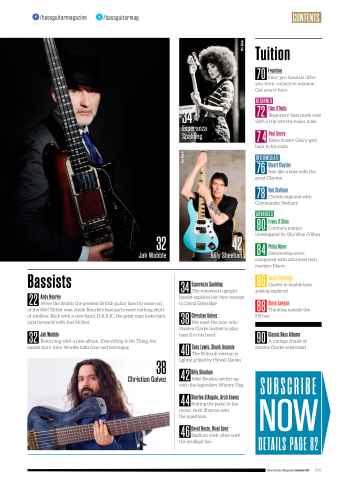Bass Guitar Preview 5