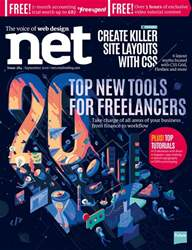 net issue September 2016