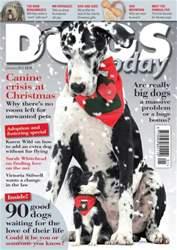 January 2012 issue January 2012
