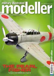 MIM: Aircraft Edition issue 65