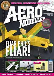 AeroModeller issue 034 (952)
