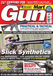 Gunmart issue Sep-16