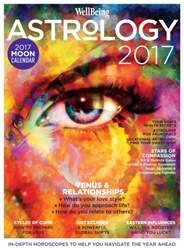 WellBeing For Life issue Astrology 2017
