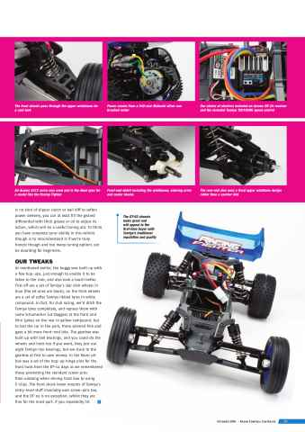 Radio Control Car Racer Preview 35