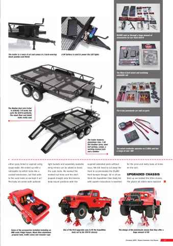 Radio Control Car Racer Preview 47