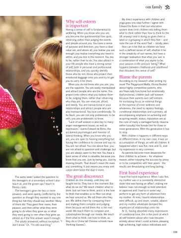 OM Yoga UK Magazine Preview 109