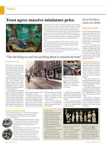 Antiques Trade Gazette Preview 4