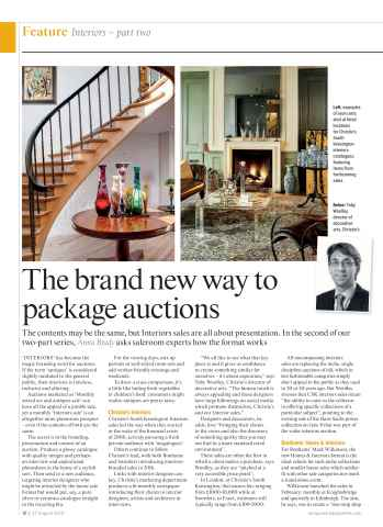 Antiques Trade Gazette Preview 10