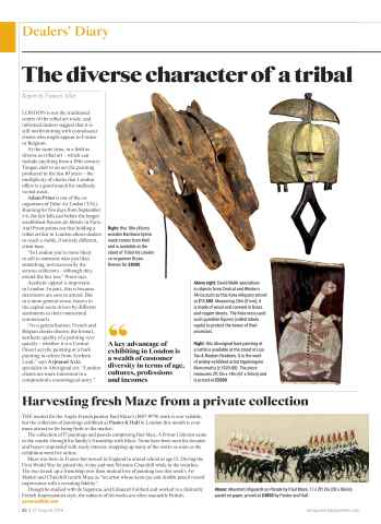 Antiques Trade Gazette Preview 32