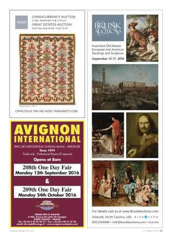 Antiques Trade Gazette Preview 39