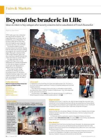 Antiques Trade Gazette Preview 58