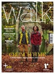 Walk issue Autumn 2016