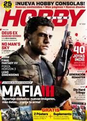 Hobby Consolas issue 302