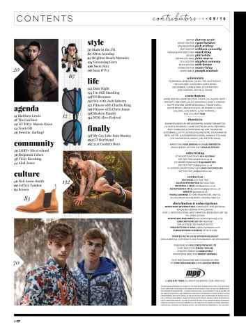 Gay Times Preview 8