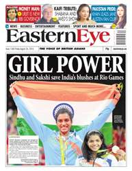 Eastern Eye issue 1368