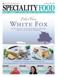 Sep-16 issue Sep-16