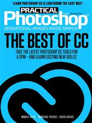 Practical Photoshop issue Issue 66