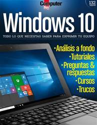 Computer Hoy issue 21