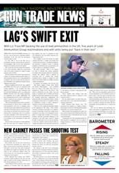 Gun Trade News issue Sep-16