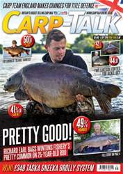 1138 issue 1138