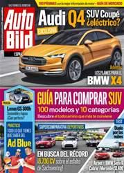 Auto Bild issue 514
