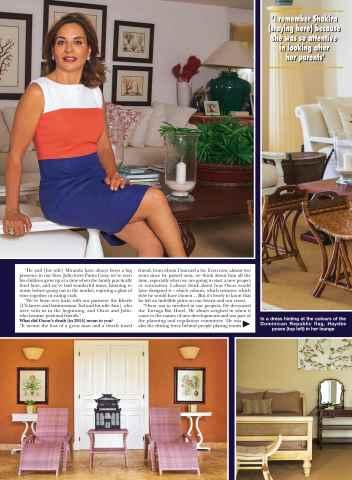 Hello! Magazine Preview 8