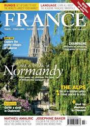 France issue Oct-16