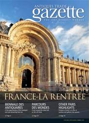 2256 FRANCE SUPPLEMENT issue 2256 FRANCE SUPPLEMENT