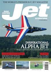 Oct/Nov2016 issue Oct/Nov2016