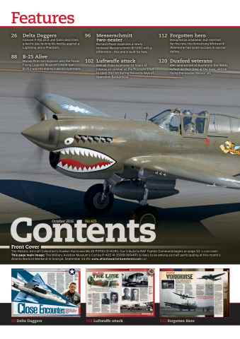 FlyPast Preview 4